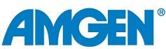 Amgen logo resized 2