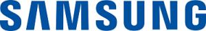 Samsung_Wordmark_Logo_(blue) resized